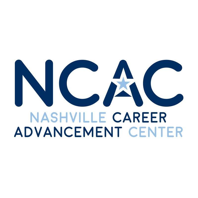 412ink-NCAC-logo.jpg