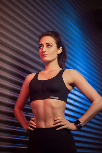 nashville-fitness-photographer-4.jpg
