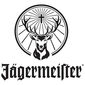 kisspng-mast-jgermeister-wolfenbttel-log