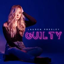Lauren Presley