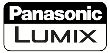 lumix_range_logo.jpg