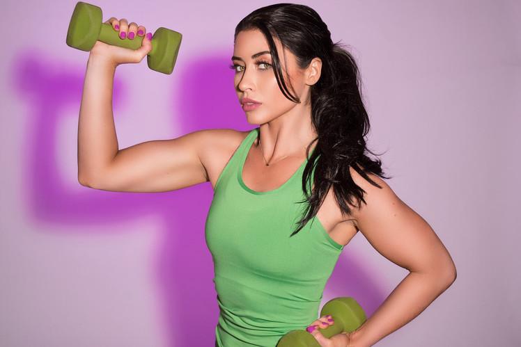 nashville-fitness-photography-5.jpg