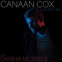 Canaan Cox