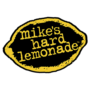 mikes-hard-lemonade-logo-png-transparent