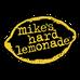 mikes-hard-lemonade-logo-png-transparent