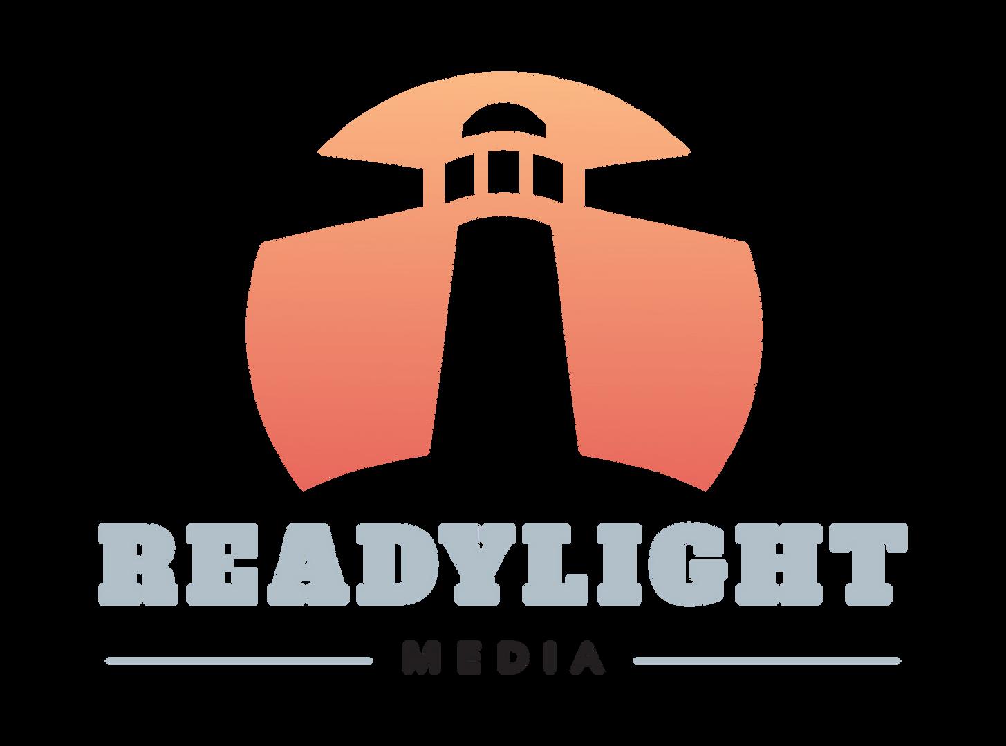 ReadyLight_Media_logo_CMYK.png
