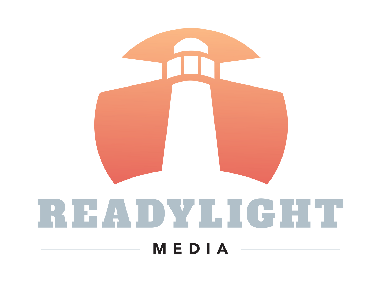 ReadyLight_Media_logo_CMYK.png