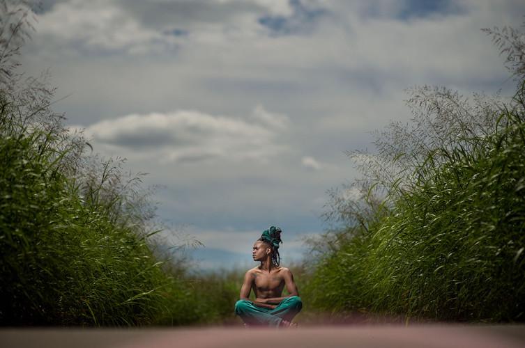 nashville-portrait-photographer-12.jpg