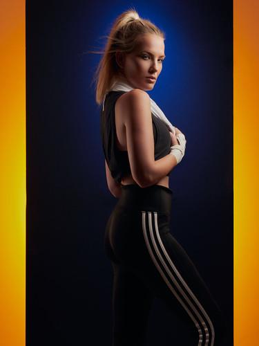 nashville-fitness-photography-4.jpg