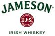 kisspng-jameson-irish-whiskey-irish-cuis