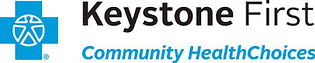 keystone logo.png