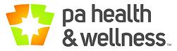 pa health logo.png