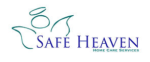 safe logo smaller.jpg