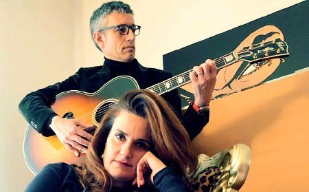 Raffinati e moderni: I Morisco ci raccontano di loro e del loro debutto discografico.