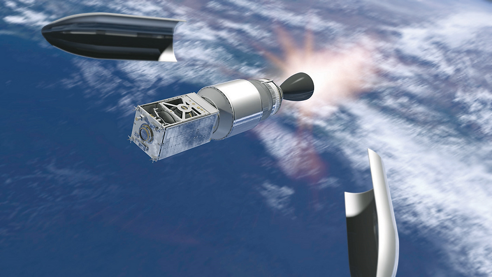 Payload Fairing Deployment 80.png
