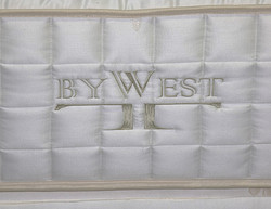 BYWEST