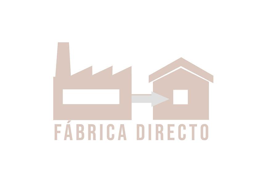 LogoFabricaDirect.jpg