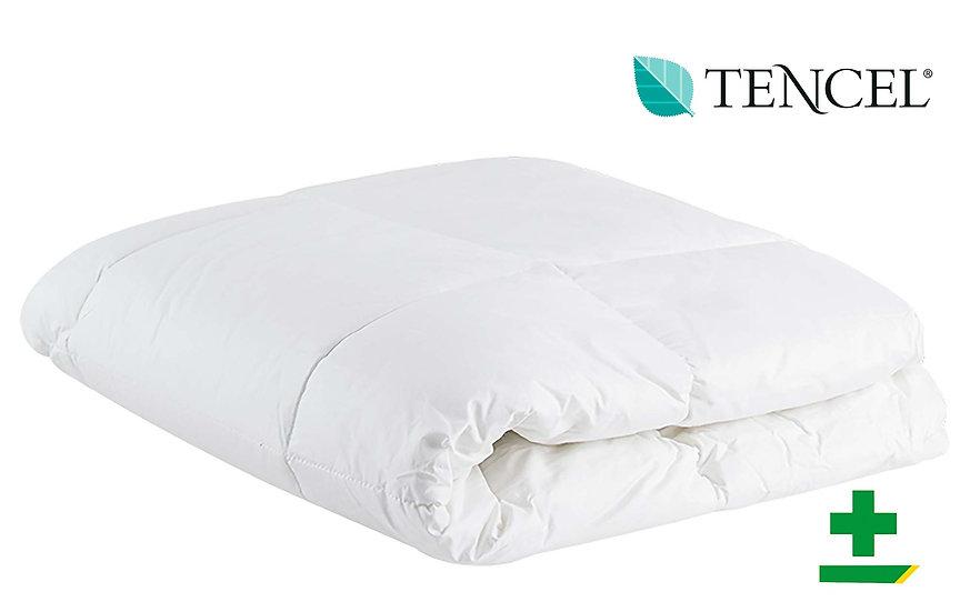 Protector de colchón Tencel Pyllow Salud