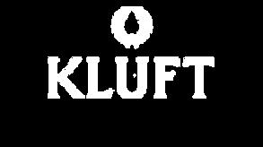 logo-kluft-BLANCO.png