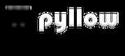 logo-blanco-negro.png
