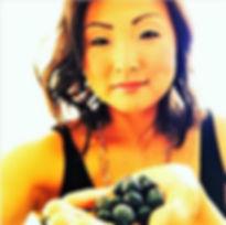 claire-blueberries.jpg