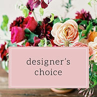 Designerschoice.jpg