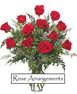 rosearrangement.jpg