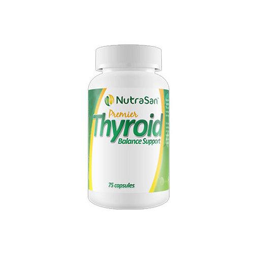 Premier Thyroid