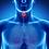 Thumbnail: Premier Thyroid
