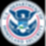 customs logo.png