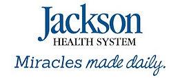 jackson%20memorial%20logo_edited.jpg
