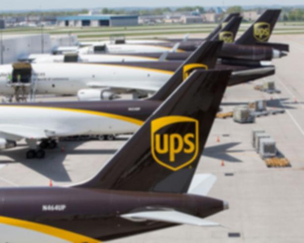 UPSWorldport.jpg