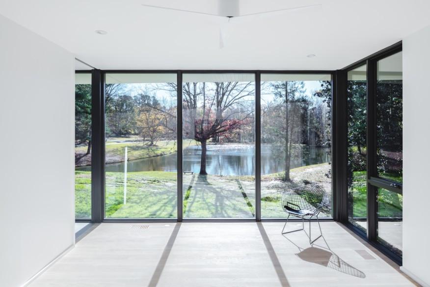 American Impact Windows & Doors Blog