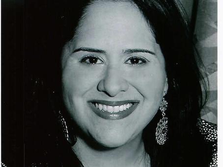 In Memory of Nilda Pedrosa