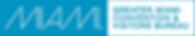 GMCVB_Corp_Logo_BLUE.png
