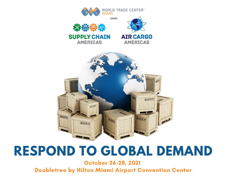 1_25_Respond to Global Demand (1).png