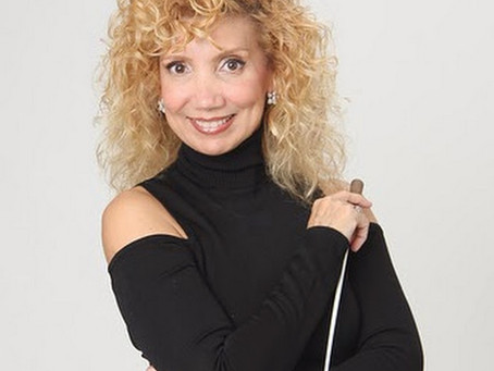 Marlene Urbay
