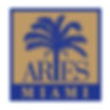 AMFull-color-logo.jpg