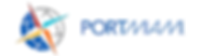 Port Miami Logo.png