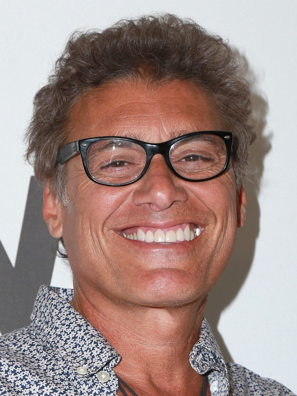 Steven Bauer, Cuban American, Facts About Cuban Exiles