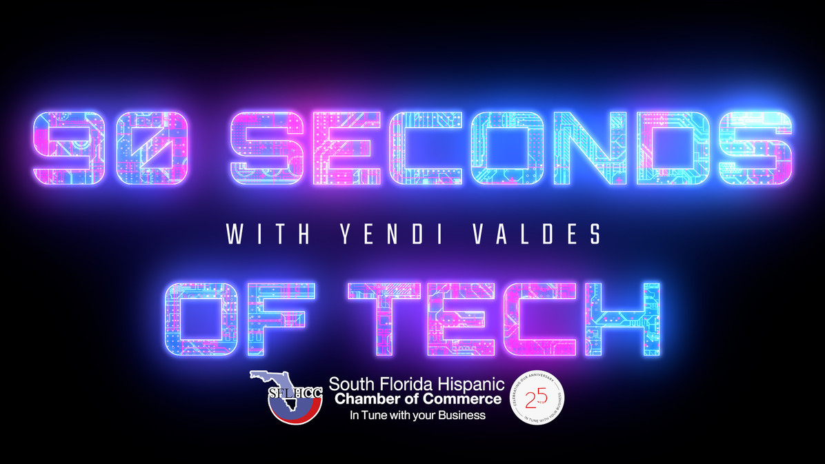 90 Seconds of Tech Logo 2021.jpg