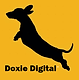 DOXIE_JPG.png