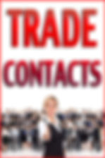 Link to Trade Assist Center