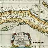 island-of-cuba-940.jpg