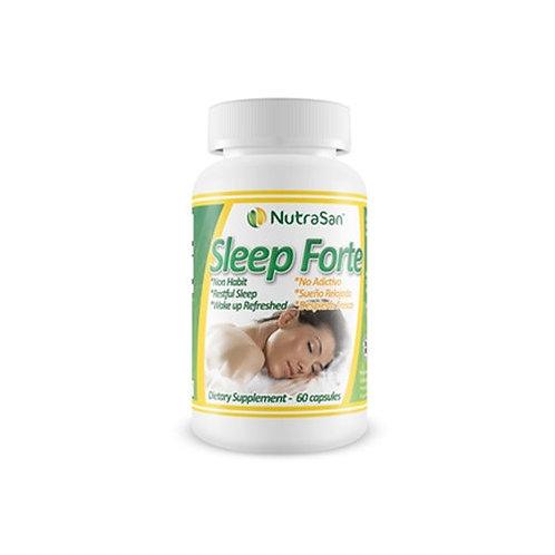 Sleep Forte