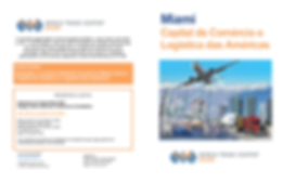 WTCM Brazil brochure Portuguese v4_Page_