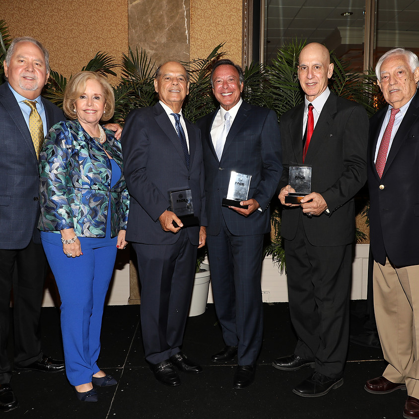 Facts About Cuban Exiles Annual Awards Luncheon (1)