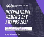 02-12_IWD Nominations.png