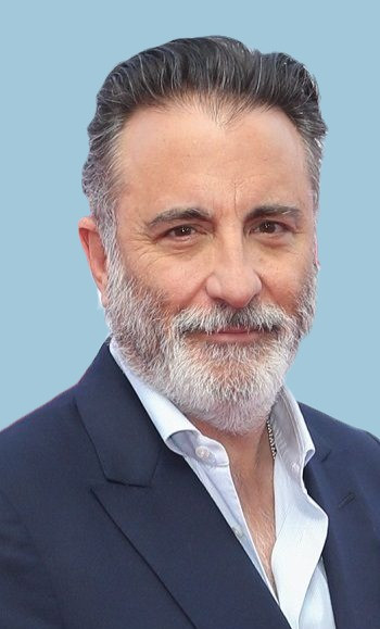 Facts About Cuba Exiles, FACE, Prominent Cuban American, Andy Garcia