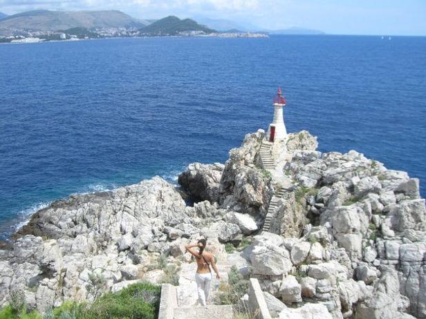 croatia lighthouse.jpg